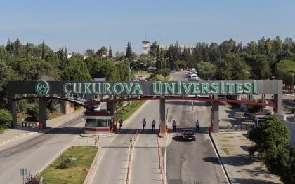 Cukurova-Universite-Ana-Nizamiye-Giris
